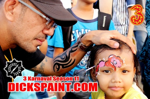 face-painting-3-carnaval-jakarta-14